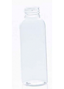 250ml_bottle_2128748616