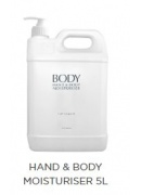 eco_fresh_5l_bodyrefill_204249887