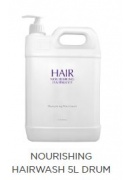 eco_fresh_hair_5l_refill