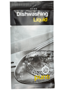 puriti_dishwashing-liquid_20ml_2