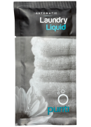 puriti_laundry-liquid_20ml