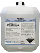 brewers_own_stone_clean