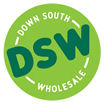 Down South Wholesalers Margaret River